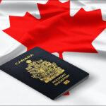 Journées Québec - Canada: Guide pour savoir comment postuler aux offres d'emploi