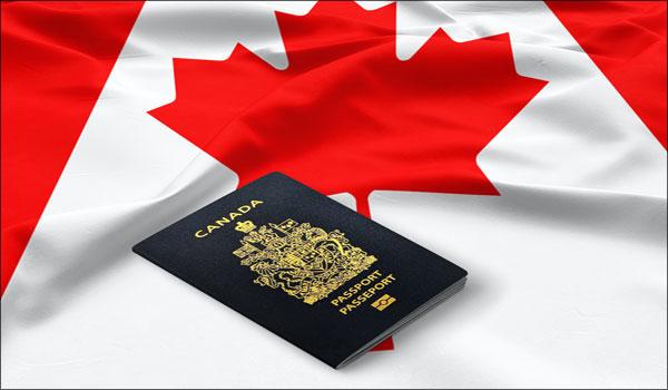 فيديو طريقة التسجيل للتوظيف بمقاطعة الكيبيك – كندا - (الهجرة والعمل بكندا بالمجان) من 30 يوليوز إلى 13 غشت 2021 Journées Québec - Canada: Guide pour savoir comment postuler aux offres d'emploi
