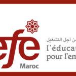 efe-maroc